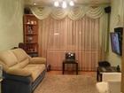 Свежее foto  Сдается хорошая квартира на Тверской 18 36921930 в Томске