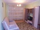 Изображение в   Сдам квартиру после ремонта и новой мебелью в Томске 14000