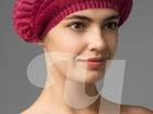 Увидеть foto Разное шапочки - шарлотки 37256766 в Томске