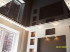 Фото в   Выполним качественный ремонт вашей квартиры в Томске 0