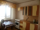 Фото в   Сдаю светлую, уютную, просторную, теплую в Томске 12000