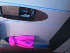 Изображение в   продам прихожую не дорого новая, цвет дуб. в Томске 4000