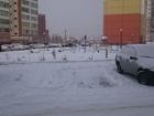 Изображение в Недвижимость Продажа квартир Предлагаю Вашему вниманию квартиру в новом в Томске 2080000