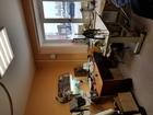 Скачать бесплатно foto Аренда нежилых помещений сдам нежилое помещение 37764378 в Томске