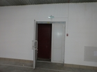 Просмотреть изображение Коммерческая недвижимость Сдам в аренду торговые площади Иркутский проезд 1 стр3 38212037 в Томске