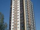 Фото в Недвижимость Продажа квартир Продам 2-комнатную квартиру улучшенной планировки в Томске 3250