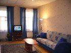 Фото в Недвижимость Аренда жилья Сдам студию на Киевской 88. Квартира сдается в Томске 8000