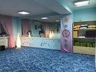 Фото в Недвижимость Аренда нежилых помещений Сдаётся в аренду уютный с положительнозаряженной в Томске 0