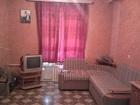 Скачать бесплатно изображение  Сдам комнату на Учебной 5 38953794 в Томске