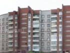 Новое foto Аренда жилья Сдается комната, хороший ремонт 39616484 в Томске