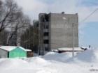 Увидеть фото Аренда жилья Сдам комнату в 2-х комнатной квартире, все необходимое 39721973 в Томске