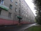 Свежее изображение Аренда жилья Предлагаю в аренду хорошую гостинку в Советском районе 39757162 в Томске