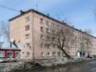 Свежее фото Аренда жилья Сдам гостинку с мебелью и всей бытовой техникой, состояние на 5 39757351 в Томске