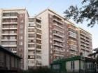 Просмотреть изображение Аренда жилья Сдам комнату в хорошем состоянии в Советском районе 39770026 в Томске