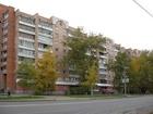 Смотреть фотографию Аренда жилья Комната в аренду, Кировский район, есть всё необходимое 39770069 в Томске