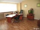 Скачать бесплатно фото Коммерческая недвижимость Продам коммерческую недвижимость 39858319 в Томске