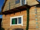 Скачать бесплатно фото  Продам 2-этажный дом Ярославская 12 (Олега Кошевого 13) 40652987 в Томске