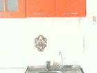 Новое фото Аренда жилья сдам 1 комнатную квартиру ул, профсоюзная 35 40970098 в Томске
