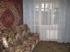 Уникальное изображение Аренда жилья Сдам 1 комнатную квартиру улица Айвазовского дом 31 41451092 в Томске