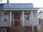 Просмотреть изображение  Продам 3-этажный деревянный дом Томская (пос, Аникино) 43425225 в Томске