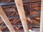 Скачать бесплатно фотографию Дома Продам 2-этажный деревянный коттедж пос, Апрель Листопадная 21 45806844 в Томске