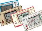 Смотреть foto Разное Продам электронные игры Электроника-ИМ в рабочем состоянии 53562567 в Томске