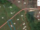 Свежее фото  Продам земельный участок пос, Березкино 60492346 в Томске