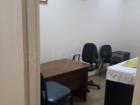 Просмотреть фото Коммерческая недвижимость Продам нежилое помещение Вавилова 10а 67722282 в Томске