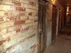 Увидеть изображение Коммерческая недвижимость Продам кооперативный погреб в Томске , на Каштаке 68178047 в Томске