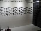 Увидеть foto  Укладка плитки, Ванная комната и санузел под ключ, 68413394 в Томске