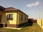 Скачать foto  Строительство и Ремонт по Томской области 68502917 в Томске