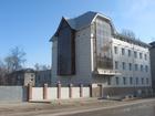Смотреть изображение Коммерческая недвижимость Аренда офисов, Герцена, д 78 68639174 в Томске