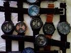 Увидеть изображение  Продам часы оптом и в розницу 68832867 в Томске