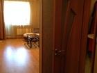 Уникальное фотографию  Сдам срочно 1 комнатную квартиру в Томске на Богдана Хмельницкого 12 69034428 в Томске
