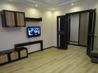 Уникальное фото  Сдам квартиру, 1 комната в Томске ул, Киевская, дом 90 69040611 в Томске