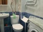 Скачать фотографию Аренда жилья Сдам 1-комн квартиру на Лебедева 69173250 в Томске