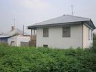 Новое изображение Дома Продам Дом в Октябрьском районе 69679692 в Томске