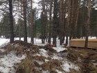 Новое изображение  Продам земельный участок в Томском районе по адресу пос, Некрасово 70551154 в Томске