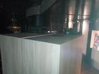 Уникальное фотографию Разное Кабина для синхронного перевода напольная двухместная 1,6*1,6*2 м, 72713220 в Томске