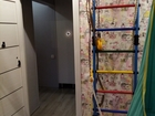 Скачать бесплатно фотографию  Ремонт квартир, отделочные работы, отделка под ключ 83018077 в Томске