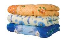 Одеяло ватное в Томске