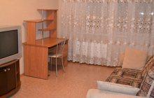 Квартиры на сутки любой район Томск