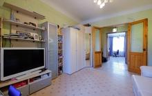 Хорошая квартира в центре Кировского района Томска