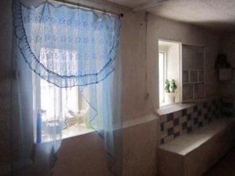 Увидеть фото Продажа квартир Большой дом ищет хозяина с золотыми руками, 32413455 в Томске