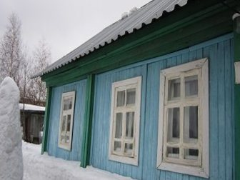 Просмотреть foto Продажа домов Дом для тех, кто хочет жить на своей земле 32467354 в Томске