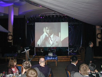 Уникальное foto Организация праздников Аренда большого экрана в Томске 34090379 в Томске