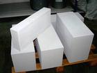 Изображение в Строительство и ремонт Строительные материалы Предлагаем газосиликатные блоки производства в Торопце 0