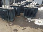 Фотография в   ОООВоронежэнергокомплекс реализует трансформаторы в Воронеже 0