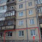 Продам квартиру в Тосно