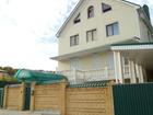 Просмотреть фото Коммерческая недвижимость Гостинца в с, Агой Туапсинского р-на, 1 км от моря 32313654 в Туапсе